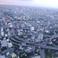 Вид сверху на Бангкок