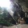 пещера Phraya Nakhon
