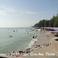 пляж Ча Ам1