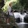 водопад Пала-У1