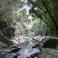 водопад пала-У2