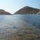 Подводная дорога на остров