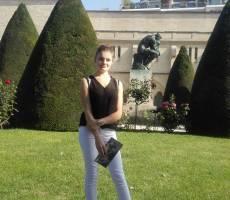 Музей Родена,