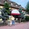 Бон, отель «Ermitage de corton»
