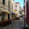 Улицы Дубровника