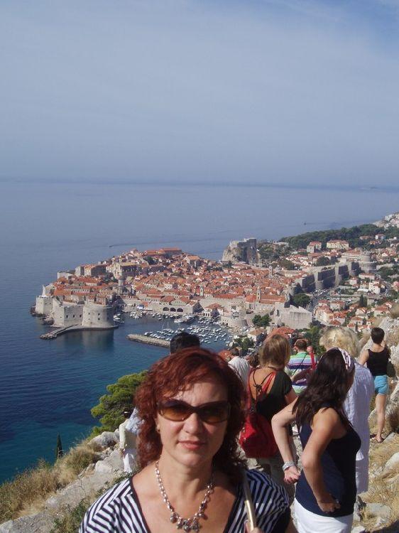 Экскурсия в Дубровник в красивейший из городов