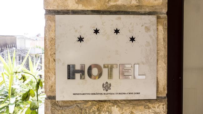 """Наш отель """"Татьяна""""."""
