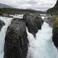 водопад Петрохуе