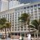 Ceylon Intercontinental Hotel