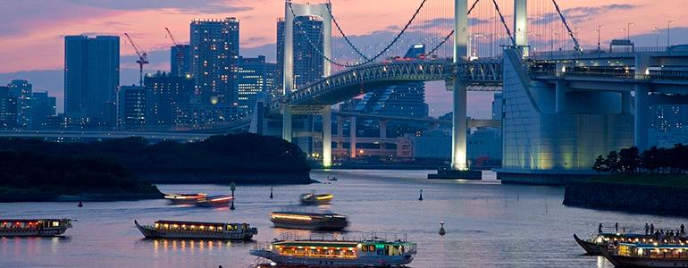 Сколько людей живет в токио 2018