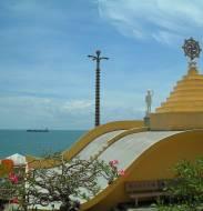 Вунг Тау