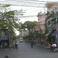 Улицы Сайгона
