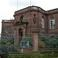 Музей Хайльсхоф