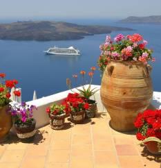 Популярные отели Крита