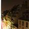 Пирей, вид с балкона гостиницы