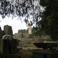 руины храма Зевса