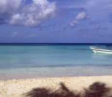 остров Саон