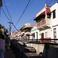 Санто-Доминго. Провода в Старом городе
