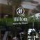 Долго отель не выбирали, решили остановиться на Хилтоне. Отель полностью отрабатывает  свои деньги и звезды. Ездили в майские праздники, поэтому, немного дороже. расписывать все