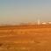 Аэропорт Табы