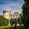 Чарльвильский замок