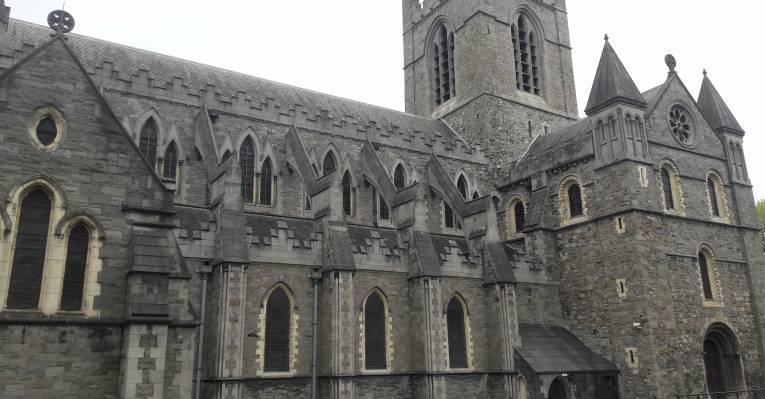 Главны Кафедральный Собор