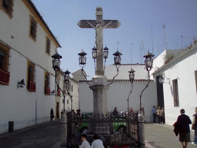 Кордоба