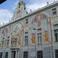 Генуя, дворец Сан Джорджо