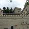 06-Сан-Марино.Почти крепость.