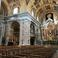 Церковь Gesu Nuovo