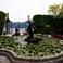 Чудесная вилла Карлотта с шикарным ботаническим садом