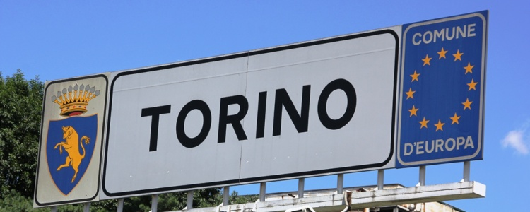 Турин