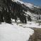 Чимбулак-лыжный курорт
