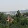 горы на Кипре