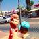 кипрское мороженое