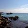 море айя-напа