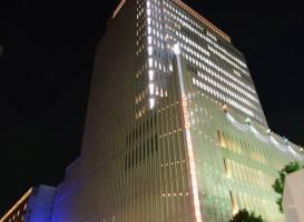 Театр Токио Такаразука