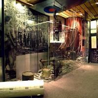 Музей сопротивления Норвегии