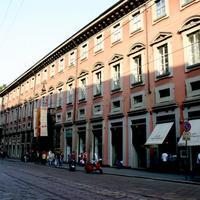 Музей Польди-Пеццоли