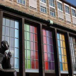 Кёльнский университет