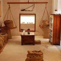 Музей культурно-исторического наследия Шарджи