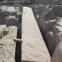 Гранитные каменоломни