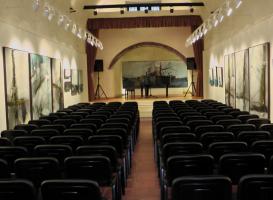 Музей Мегаро-Гизи