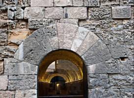 Дворец Пилата Таррагона