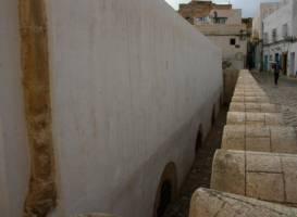 Водохранилище Софра