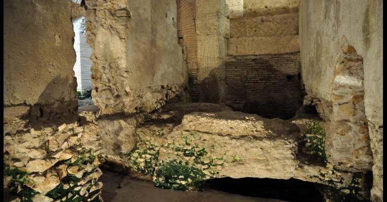 Музей Крипта Бальби