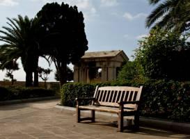 Сады Гастингса