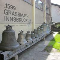 Музей колоколов Грассмайер