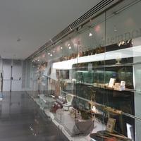 Музей парфюмерии