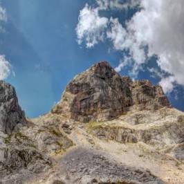 Гора Боботов Кук